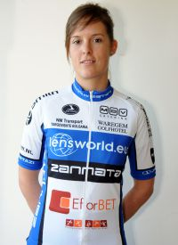 tn-annelies-van-doorslaer-profiel-lensworld-zannata-ladies-team-gx50b4p
