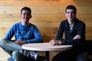 Benoot_Vervaeke_tafel